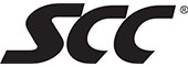 SCC Spoorverbreders